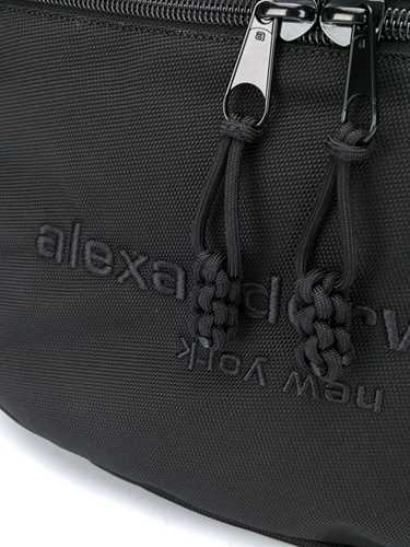 Picture of Alexander Wang | Belt Bags