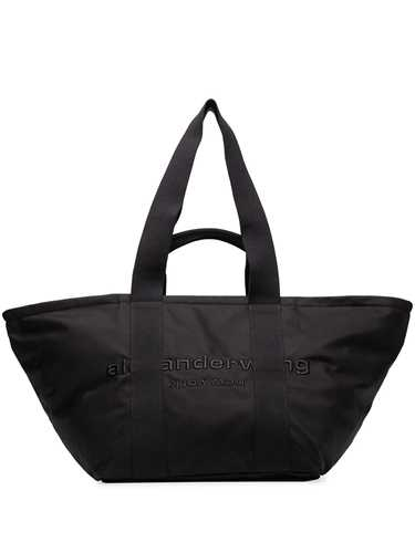 Picture of Alexander Wang | Totes