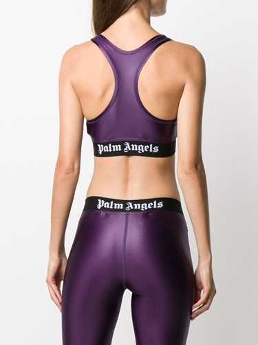 Picture of Palm Angels | Shirt