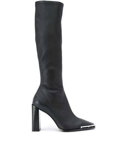 Picture of Alexander Wang | Boots