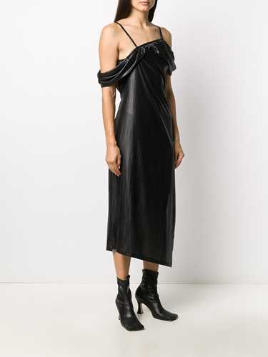 Picture of Ann Demeulemeester | Dress