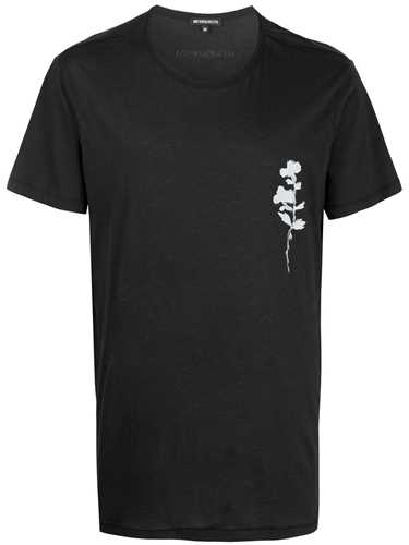 Picture of Ann Demeulemeester | T-Shirts