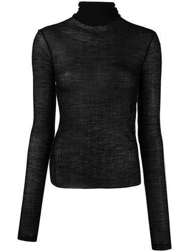 Picture of Ann Demeulemeester | Sweater