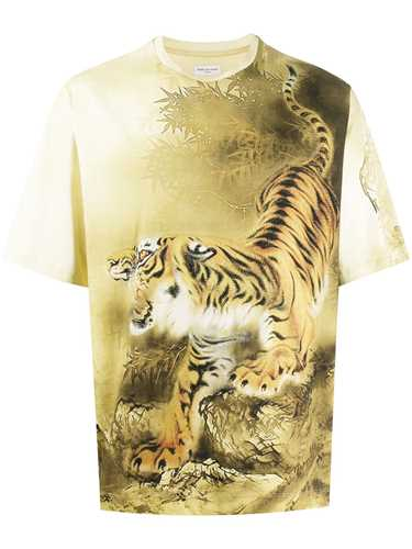 Immagine di Dries Van Noten | T-Shirts