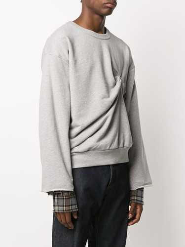 Immagine di Dries Van Noten | Sweaters