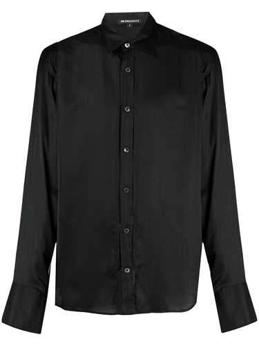 Picture of Ann Demeulemeester | Shirts