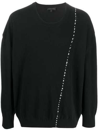 Immagine di Ann Demeulemeester | Sweaters