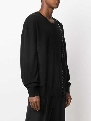 Picture of Ann Demeulemeester | Sweaters