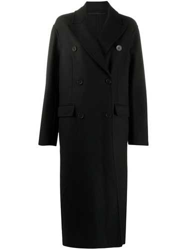 Picture of Ann Demeulemeester | Coat