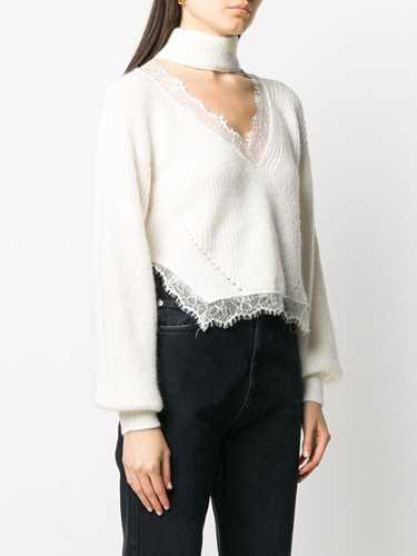 Picture of Brognano | Sweater