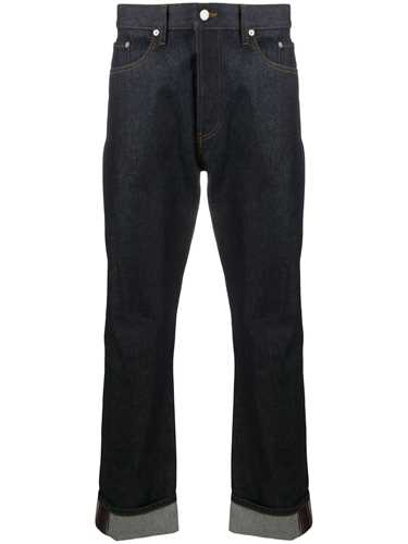 Picture of Dries Van Noten | Pants