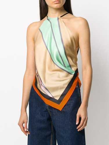 Immagine di Dvf Diane Von Furstenberg | Shirt