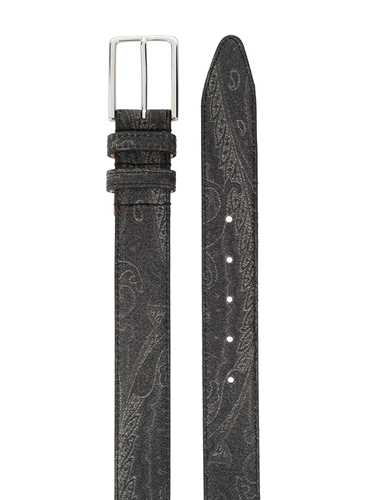 Picture of Etro | Belts