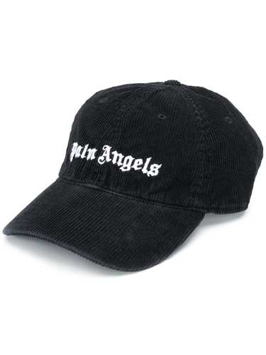 Picture of Palm Angels | Caps
