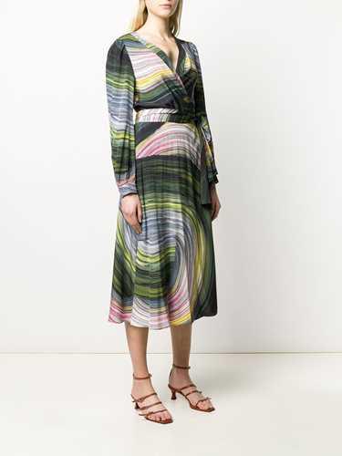 Immagine di Dvf Diane Von Furstenberg | Dress