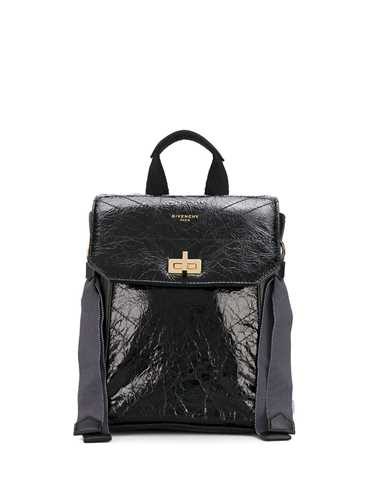 Picture of Givenchy | Backpacks