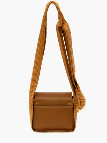 Picture of Jw Anderson | Bag