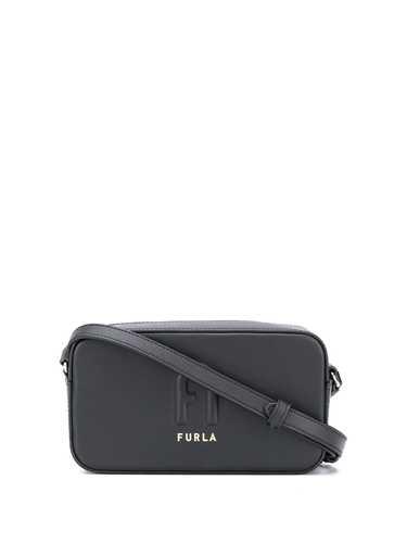 Picture of Furla | Satchel & Cross Body