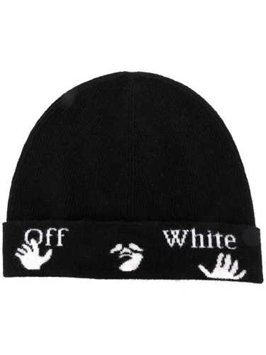 Immagine di Off-White | Hat