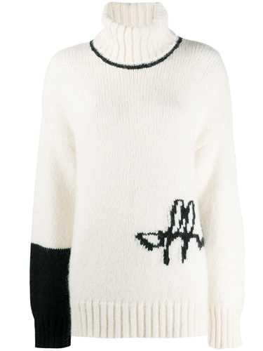Immagine di Off-White | Sweater