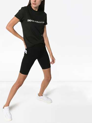 Picture of Paco Rabanne   T-Shirts