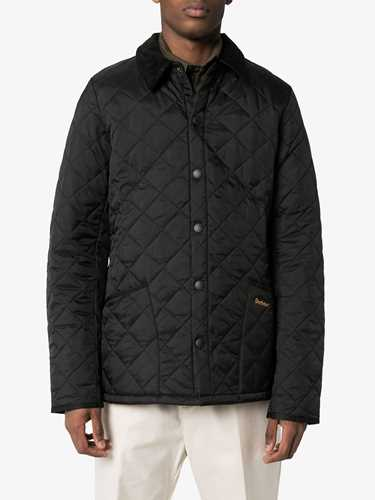 Immagine di Barbour | Sport Jackets And Wind Breakers