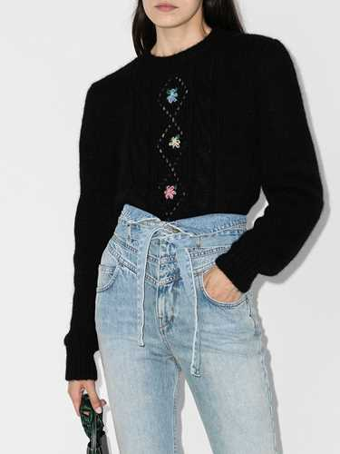 Immagine di Alessandra Rich | Sweater