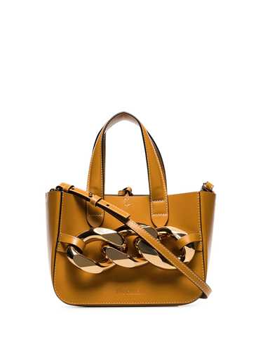 Picture of Jw Anderson | Totes