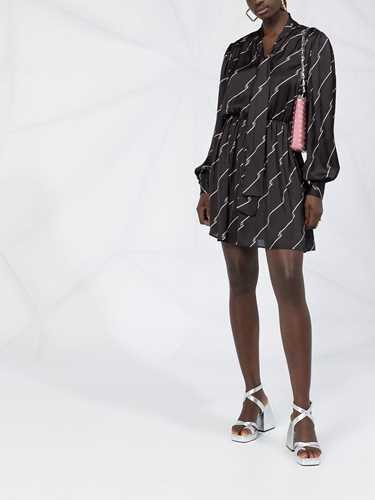 Immagine di Msgm | Dress