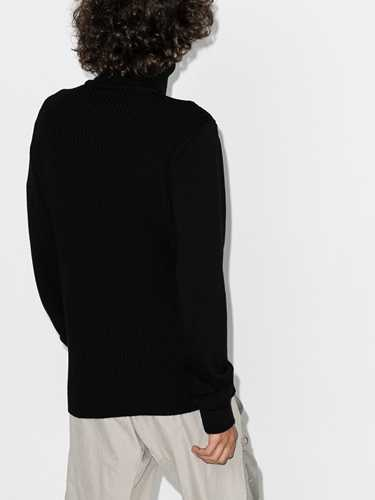 Picture of Stone Island Shadow Project | Sweaters