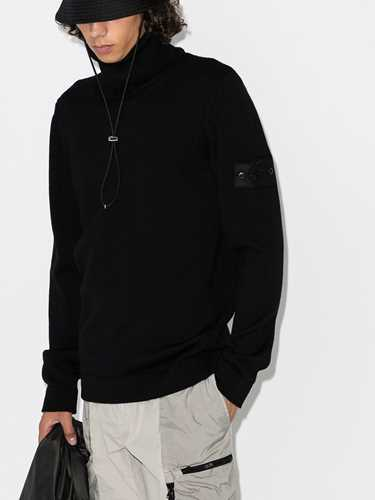 Immagine di Stone Island Shadow Project | Sweaters