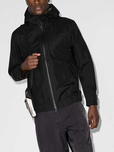 Picture of Stone Island Shadow Project | Sport Jackets And Wind Breakers