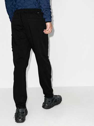 Picture of Stone Island Shadow Project | Pants