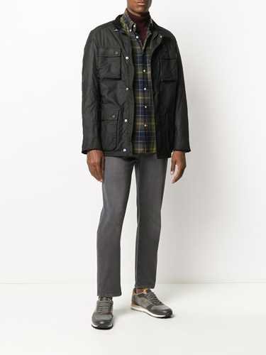 Picture of Barbour | Sport Jackets And Wind Breakers