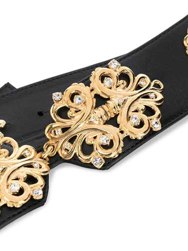 Picture of Alessandra Rich | Belt