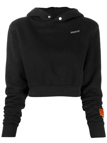 Picture of Heron Preston | Sweatshirt
