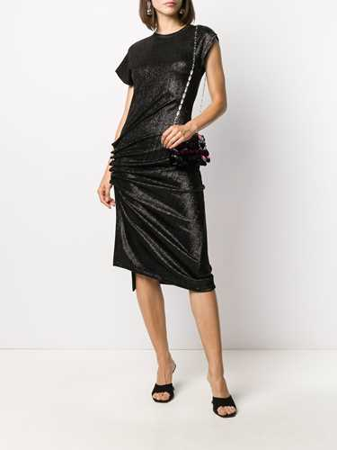 Picture of Paco Rabanne   Dress