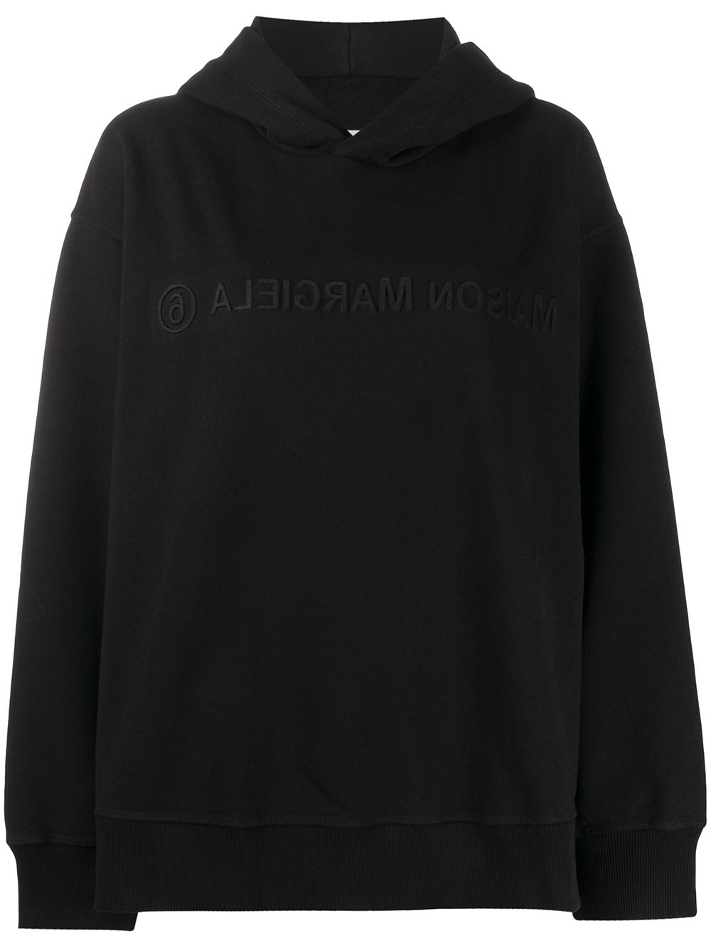 Picture of Mm6 Maison Margiela | Sweatshirt