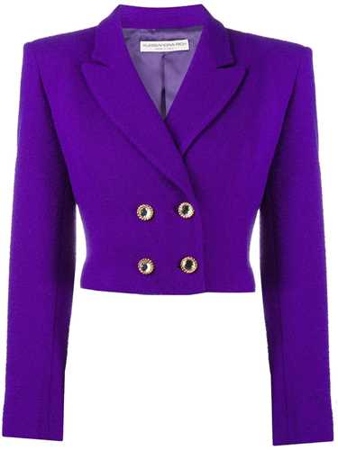 Picture of Alessandra Rich | Blazer