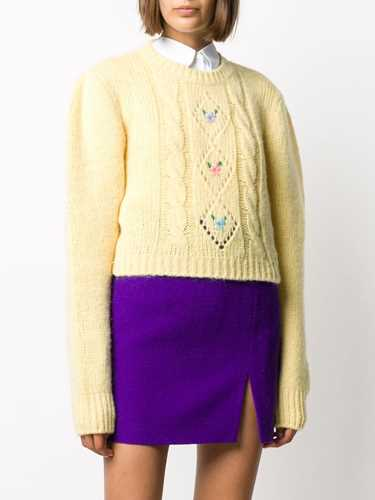 Picture of Alessandra Rich | Sweater