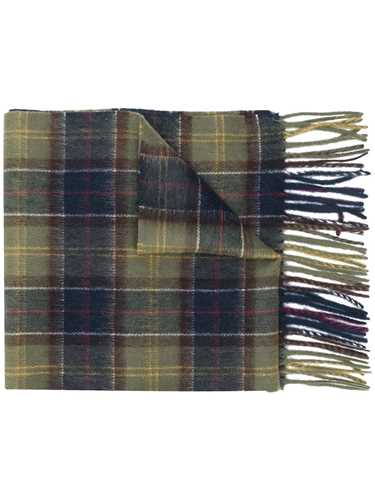 Picture of Barbour | Scarfs