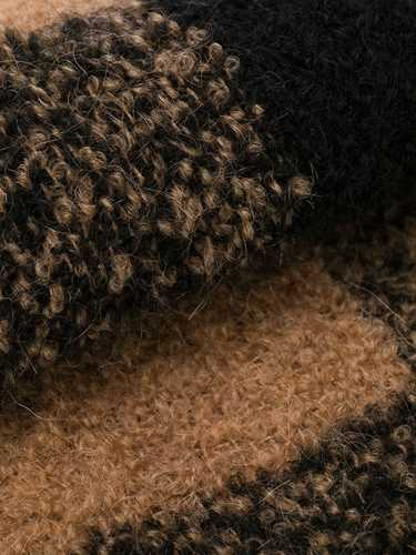 Picture of Woolrich | Scarf