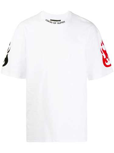 Picture of Vision Of Super | T-Shirts