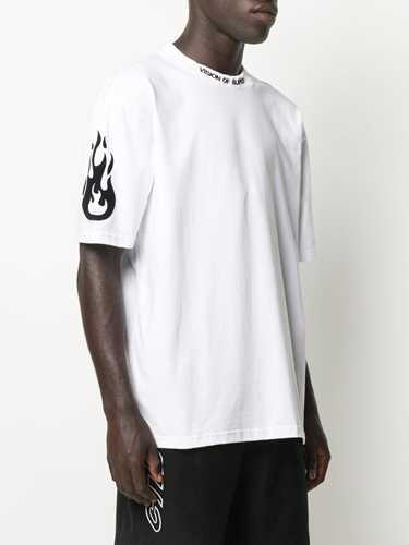 Immagine di Vision Of Super | T-Shirts