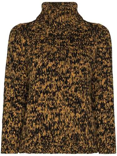 Immagine di Dries Van Noten | Sweatshirt