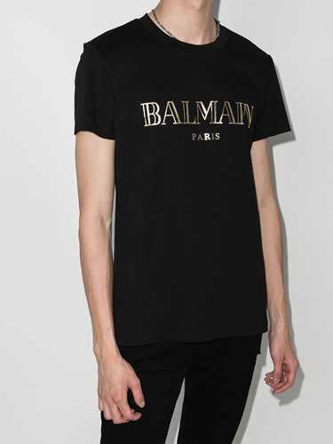 Immagine di Balmain | T-Shirts