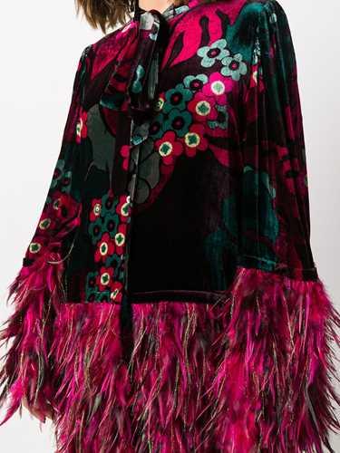 Immagine di Dries Van Noten | Midi Dresses