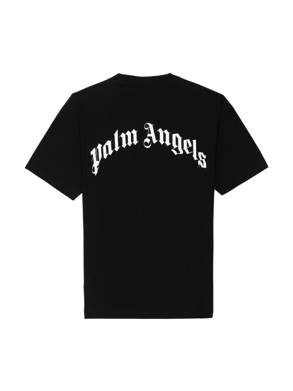 Immagine di Palm Angels | T-Shirt con  Stampa