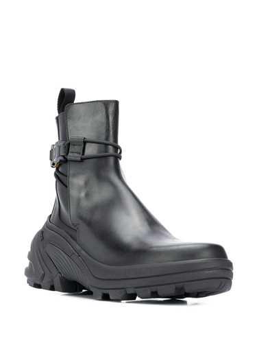 Immagine di 1017 Alyx 9Sm | Boots