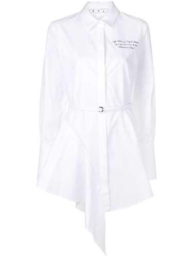 Immagine di Off-White | Midi Dresses